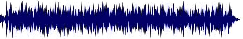 waveform of track #101637