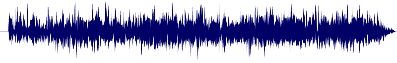 waveform of track #101645