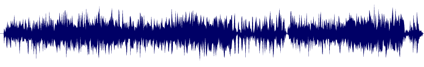 waveform of track #101656