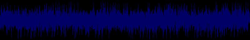 waveform of track #101657