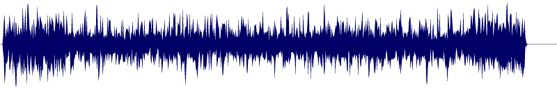 waveform of track #101663