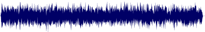 waveform of track #101666