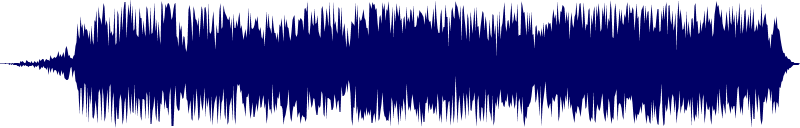 waveform of track #101669