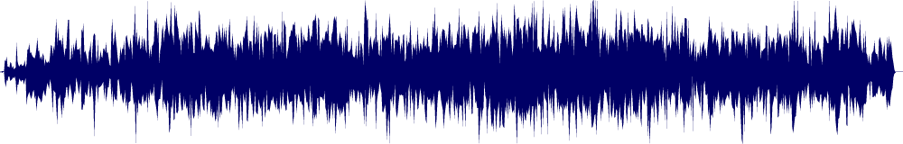 waveform of track #101673