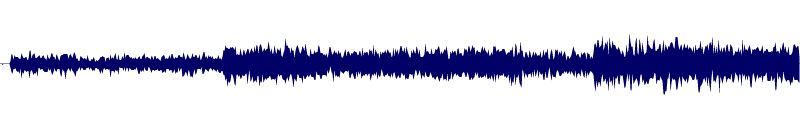 waveform of track #101678