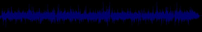 waveform of track #101679