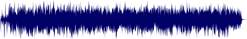 waveform of track #101689