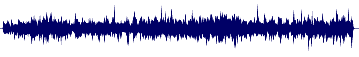waveform of track #101692