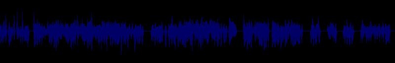 waveform of track #101693