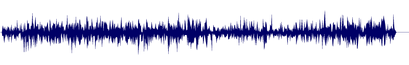 waveform of track #101694