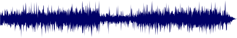 waveform of track #101696