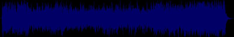 waveform of track #101697