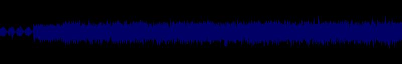 waveform of track #101703