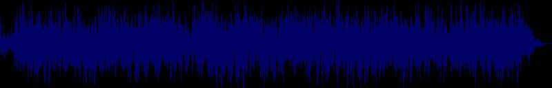 waveform of track #101730