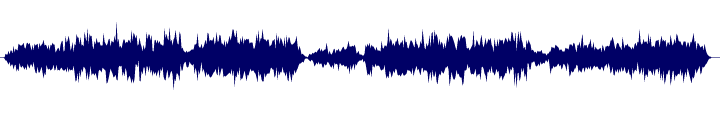 waveform of track #101743