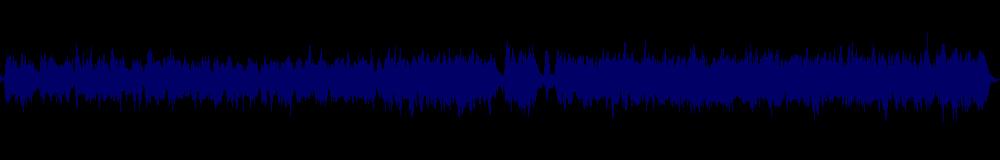 waveform of track #101744
