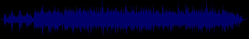 waveform of track #101745