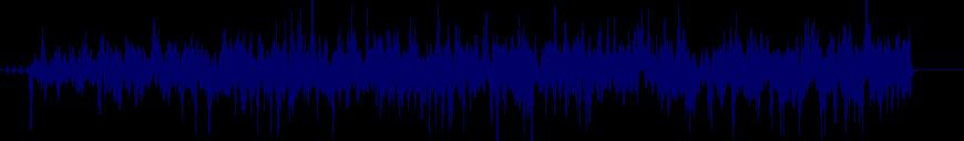 waveform of track #101746