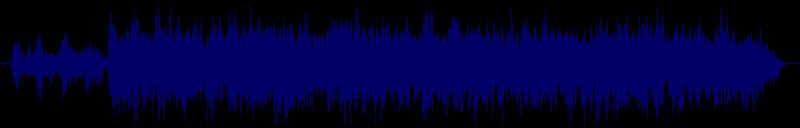waveform of track #101748