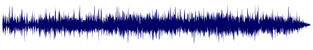 waveform of track #101749