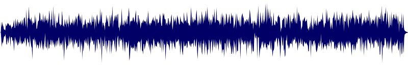 waveform of track #101764