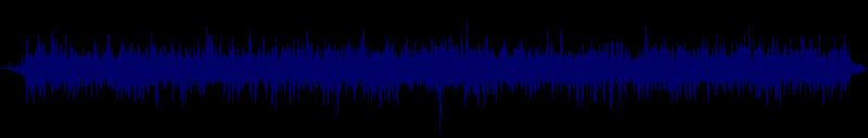 waveform of track #101766
