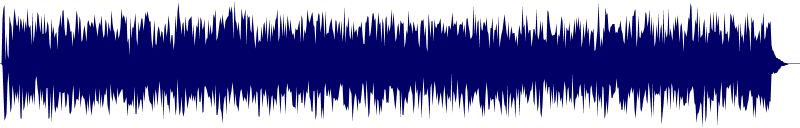 waveform of track #101771