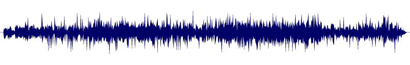waveform of track #101775