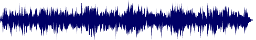 waveform of track #101776