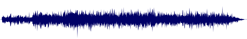 waveform of track #101777