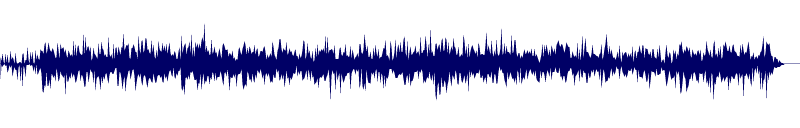 waveform of track #101778
