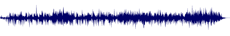 waveform of track #101782