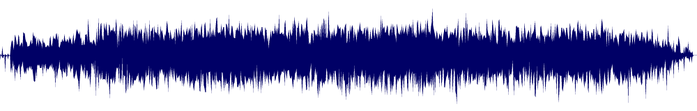 waveform of track #101783