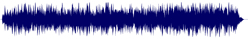 waveform of track #101784