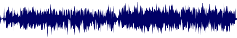 waveform of track #101791