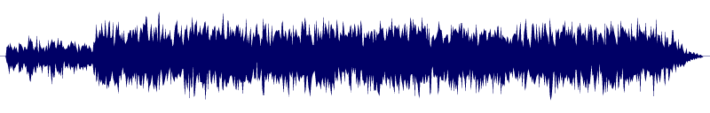 waveform of track #101792