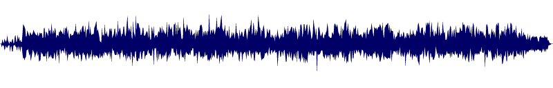 waveform of track #101803