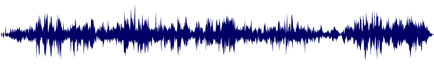 waveform of track #101816