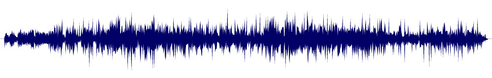 waveform of track #101817