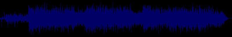 waveform of track #101818