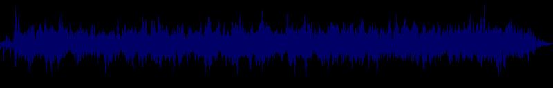 waveform of track #101830