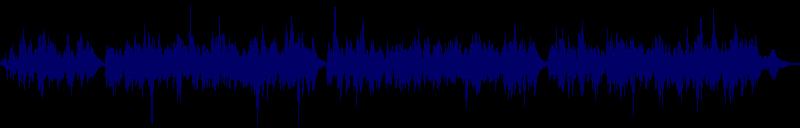 waveform of track #101838
