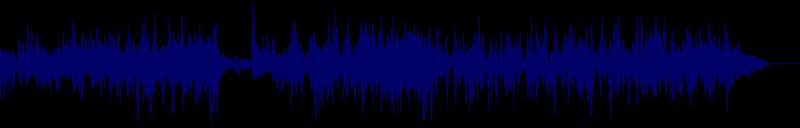 waveform of track #101840