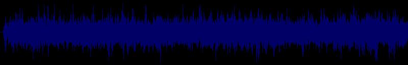waveform of track #101843