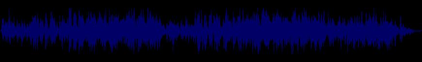 waveform of track #101844