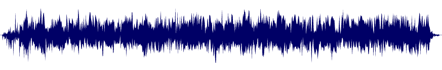 waveform of track #101853