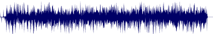 waveform of track #101856