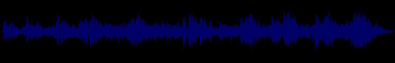 waveform of track #101859