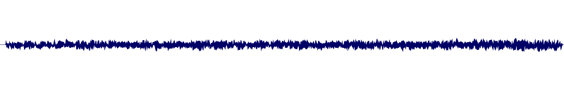 waveform of track #101865