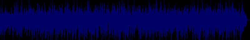 waveform of track #101868